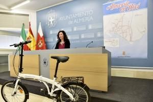 Proyecto-de-ordenanza-de-circulacion-de-ciclistas-de-la-ciudad-de-Almeria