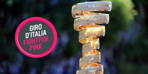 Listado de equipos y corredores Giro 2016