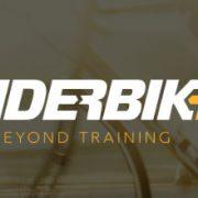underbike app para ciclistas