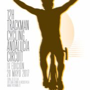Trackmancycling