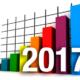 Estadísticas 2017 El Pabellón