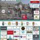 I Ruta Ciclodeportiva del Levante