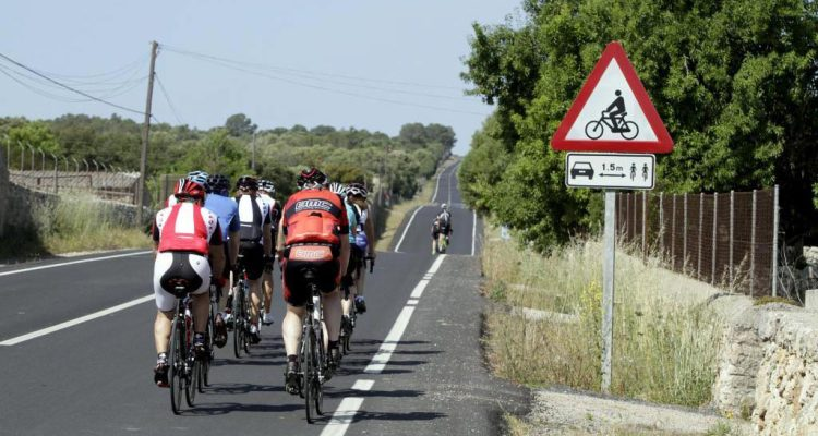 normativa-normas-circulacion-multas-bici-ciclismo