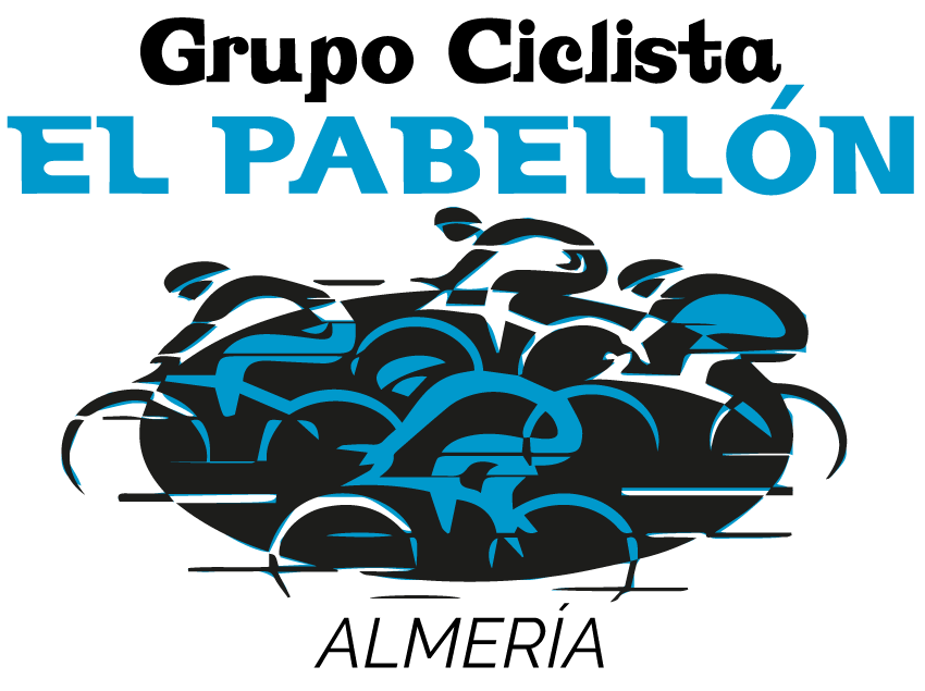 Grupo Ciclista El Pabellón | Ciclismo Almería | Cycling
