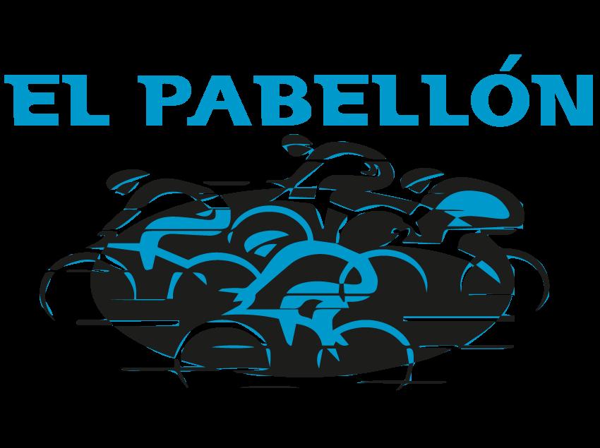Grupo Ciclista El Pabellón | Ciclismo Almería | Cycling
