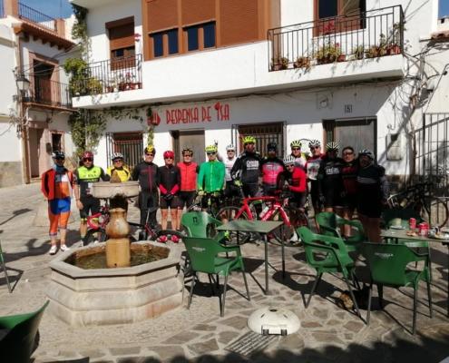 salir-en-bicicleta-en-almeria