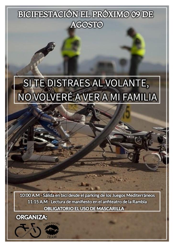 bicifestacion-almeria