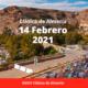 Clásica de Almería 2021