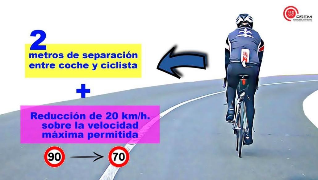 como-adelantar-a-ciclistas