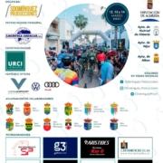 Vuelta Almería V Edición