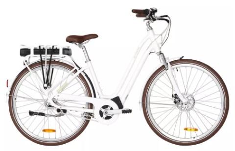 Bicicleta-electrica-urbana-ELOPS