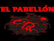 Logo El Pabellón
