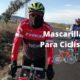 mascarillas-para-practicar-ciclismo-2021