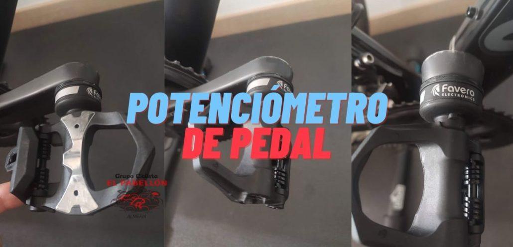 potenciometro-pedal-barato