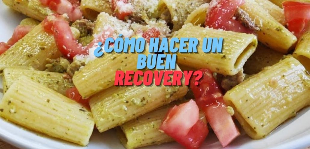 recovery-macarrones-tomate-queso