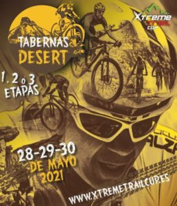 VI-Tabernas-Desert-Xtreme-Trail-Cup-2021