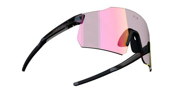 Van Rysel RoadR 920 Las mejores gafas de ciclismo de Decathlon