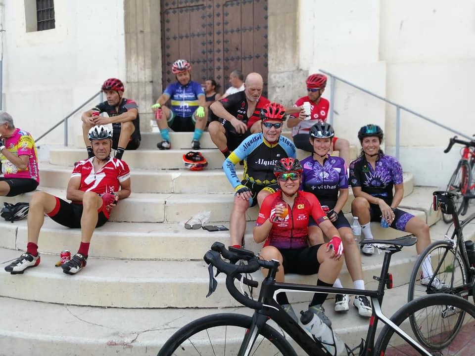 alhabia-ciclismo-agosto