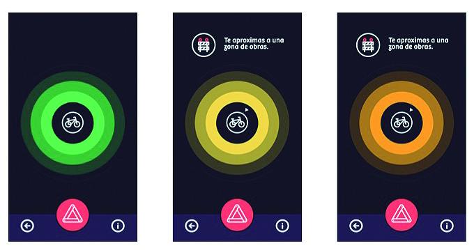 Comobity-la-app-segura-para-ciclistas-detalle-1