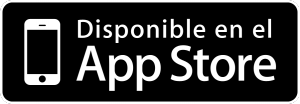 disponible-en-app_store-elpabellon
